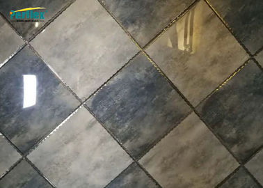 Tile Grout Articles - Common Knowledge About Cartridge Tile Grout
