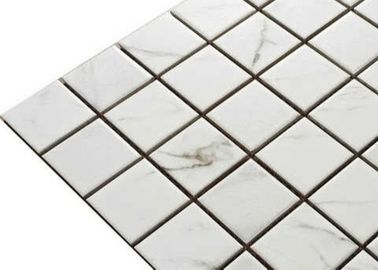 Tile Grout Articles - How Much Does It Cost To Make Grouting? Teach You How To Calculate